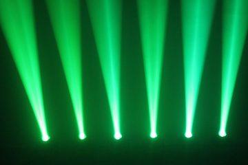 Đèn sân khấu Quảng Trị