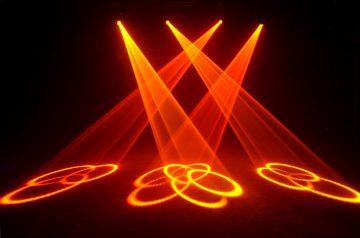 Đèn sân khấu Quảng Bình