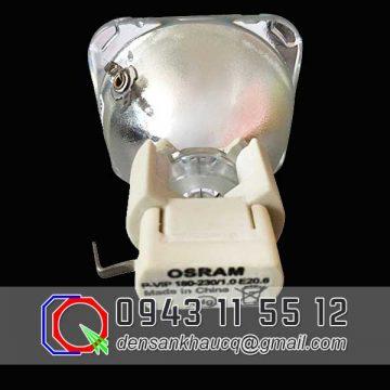 Bóng đèn 7R cho đèn moving head Beam230