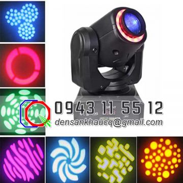 moving-spot-30w-vien-led-1